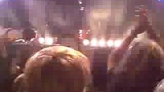 Bitune - After The Fire & Fantastica