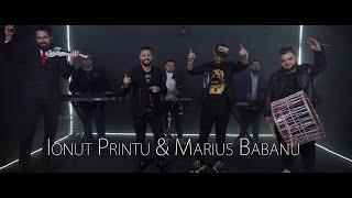 Descarca Marius Babanu & Ionut Printu - Doar pentru nevasta mea (Originala 2020)