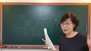 조경기술사#자신만만-법43.입찰유형별 특징