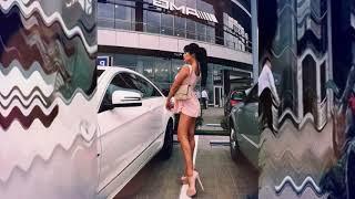 Video High Heels Fashion 159  Fashion Dresses and High Heels download MP3, 3GP, MP4, WEBM, AVI, FLV Juni 2018