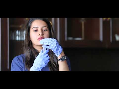 Dr. Atul & Aakriti Pre Wedding Video