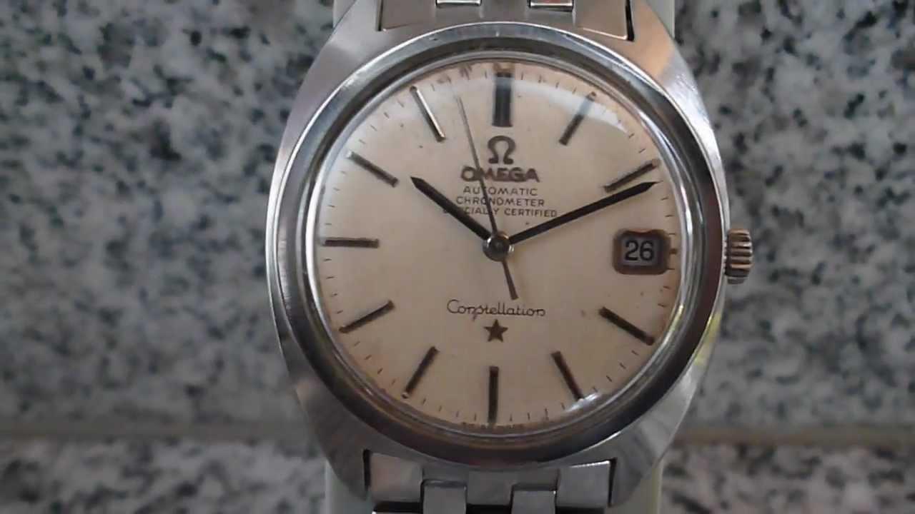 Las 10 Mejores Marcas de Relojes de Lujo Suizos