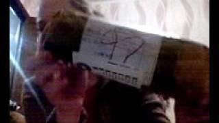 Распаковка посылки с Алиэкспресс#1 и космо-жетона из Магнита.