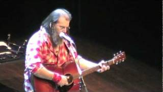Watch Steve Earle Summer Wages video