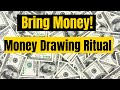Lucky Money ™ Spell$ for Money Drawing