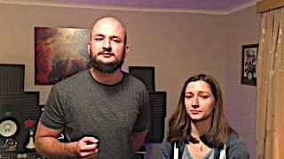 POKÁČOVO JARO 2018 (VIDEOPOZVÁNKA NA TURNÉ)