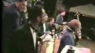 SONORA PONCEÑA : BOMBA CARAMBOMBA   40 Aniversario
