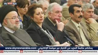 الموازنة العراقية.. إرث وطامعون