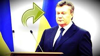 ETAT INVESTISSEUR ! (Geopolitical Simulator 4 FR S09) #36