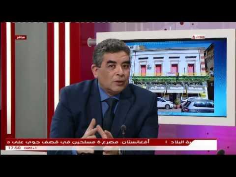 "ARDNAB BLIDA : Blida Ourida  ""Passage Sur DZAIR NEWS """