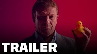 Hitman 2 - Sean Bean Live Action Trailer