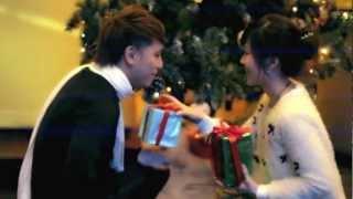[MV] Giáng Sinh Cuối - Minh Vương
