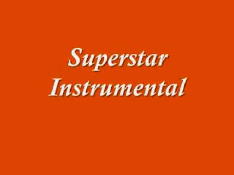 """Superstar"" Lyrics; from Jesus Christ Superstar"