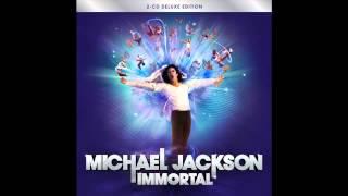 [INSTRUMENTAL] Michael Jackson - Immortal Beats Mix