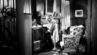 The Burglar (1957) - Burglary