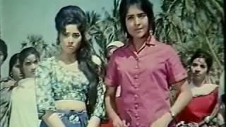 Сын прокурора   Duniya 1968 смотреть фильм