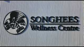 Songhees Wellness Centre Official Opening