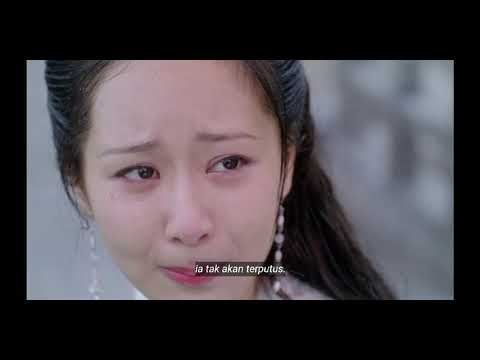 Ep Akhir The Destiny Of White Snake With Malay Subtitle
