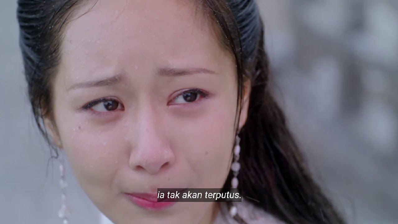 Download Ep akhir the destiny of white snake with malay subtitle