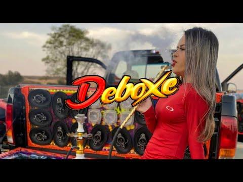 Deboxe DeepHouse 2021 - Parra for Cuva ft. Anna Naklab - Wicked Games (Original Mix)
