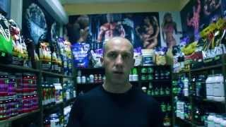 Спортивное питание. Советы при покупке(, 2014-03-19T07:06:04.000Z)