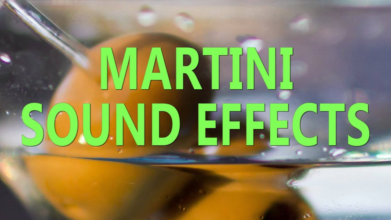 free sound effects download record scratch