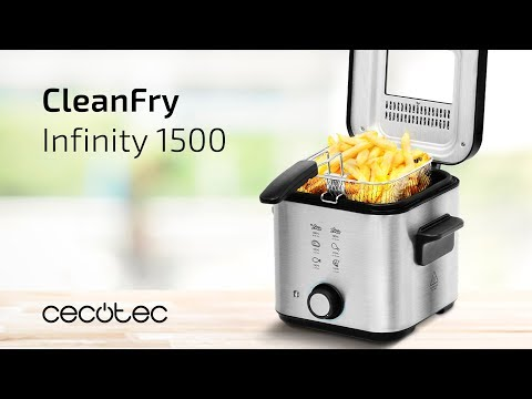freidora-cleanfry-infinity-1500