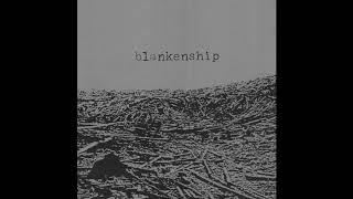 Gambar cover DIIV - Blankenship