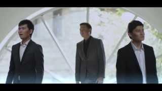 MEZZO - Аққу домбыра (Official Video)