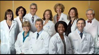 Johns Hopkins Gynecology and Obstetrics | Innovation, Education, Collaboration