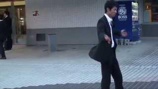 140604 秋篠宮紀子さま・眞子さま 前説ポリス 眞子内親王 検索動画 30