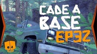 H1Z1 GAMEPLAY JUST SURVIVE EP32 CADE A BASE (Português PT-BR CanaldoJoni)