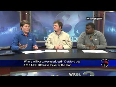 News 3 PrepZone Football Preview: National Signing Day 2016 Special