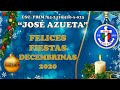 Video de José Azueta
