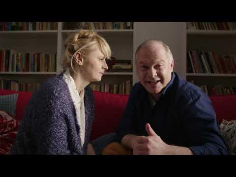 Vodafone Smart Family – Vedem daca ne potrivim