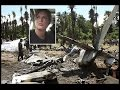 Survivors Guide To Plane Crashes Bbc Doentary