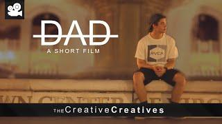 Dad - A Short Film