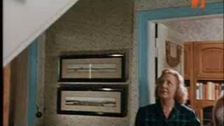 Otto der Liebesfilm - Nase