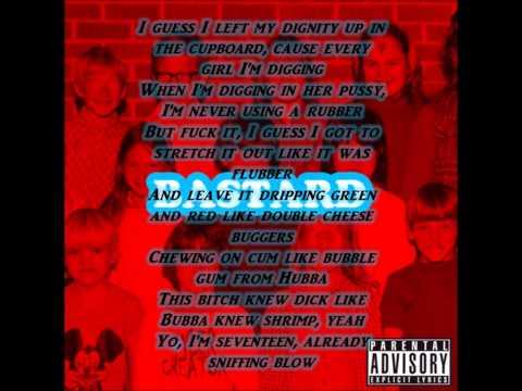 Tyler the Creator French Lyrics