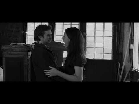 The Salt Of Tears / Le Sel Des Larmes (2020) - Trailer (French)