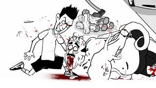 Whack Your Zombie Neighbour · Game · Walkthrough