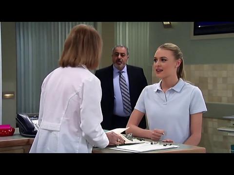 Jack Topalian  GENERAL HOSPITAL,  Season 55, Episode   13794