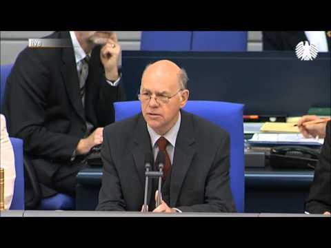 Alle Rügen im Bundestag der 17. Wahlperiode (2009-2013) -- 1000-Abo-Special