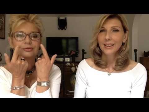 Launch Event for Avon Femme Fragrancede YouTube · Haute définition · Durée:  1 minutes 25 secondes · 10.000+ vues · Ajouté le 21.04.2014 · Ajouté par Avon