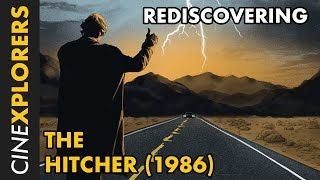 Rediscovering The Hitcher (1986)
