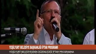 TOKAT HABERLERİ - 09.06.2018