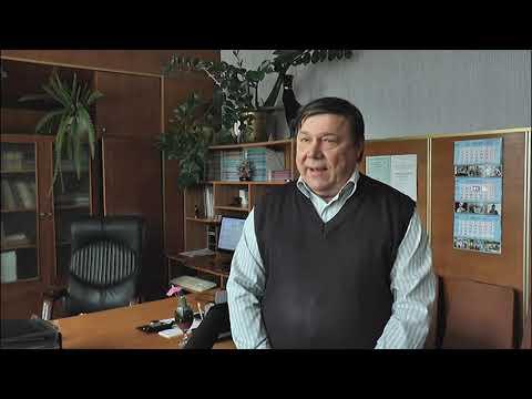 Канал Кіровоград: Фінансування