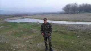 Ramiz Məmmədov Tovuz