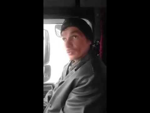 Борисов ВДВ)ржач. Майором поставили))прикол