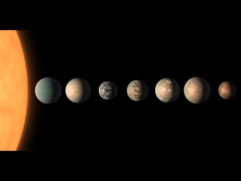 pH Lecture:  Exoplanet Atmosphere Characterization, Present and Future